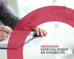 Abogados expertos en divorcios en Ourense