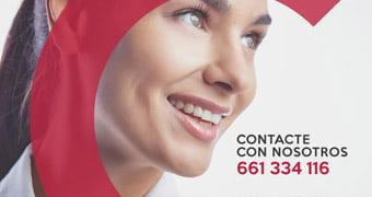 contacta ahora con un abogado en Ourense